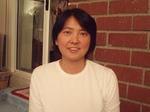 Yokoyama 6.12.27A.JPG